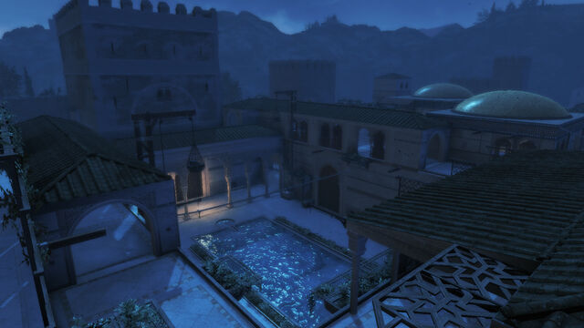 File:Alhambra night - multiplayer.jpg