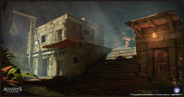 File:Saba Island - Dev Art 1 .jpg