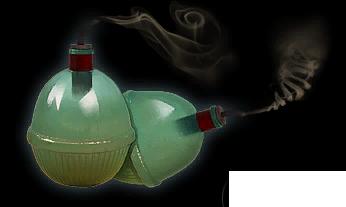File:AC3L Smoke Bombs.png