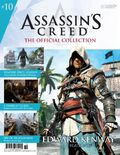 AC Collection 10.jpg