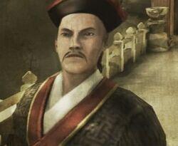 ACCC Zhu Jiuyuan.jpg
