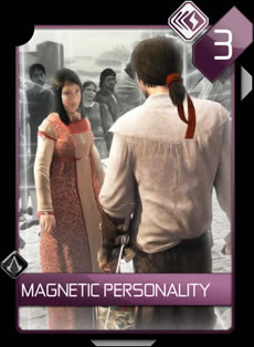 File:ACR Magnetic Personality.png