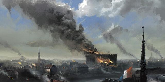 File:Fall of the Bastille - Concept Art.jpg