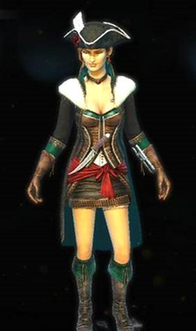 File:The Lady 'Adventurer' Maverick.png