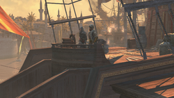 Setting sail 14.png