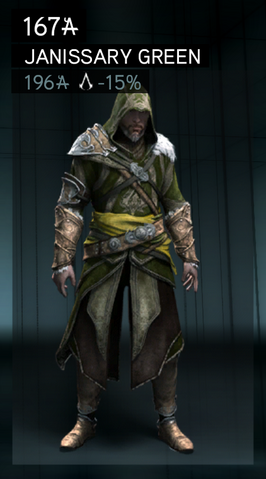 File:ACR Janissary Green.png