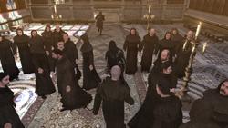 Mass Exodus 2.png