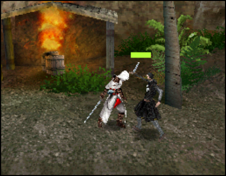 File:Swordfight.png.png