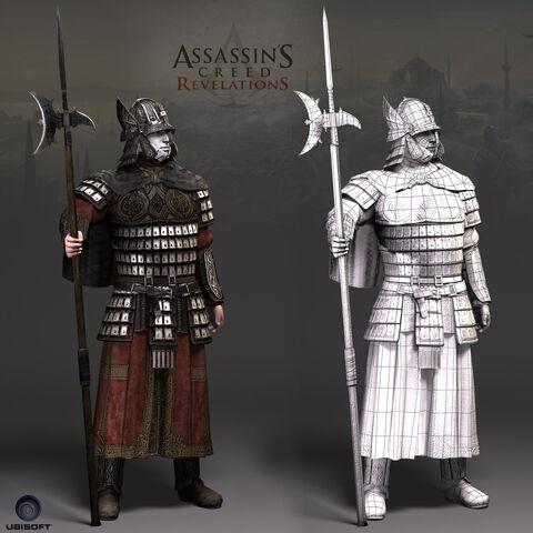 File:ACR Byzantine Varangian.jpg