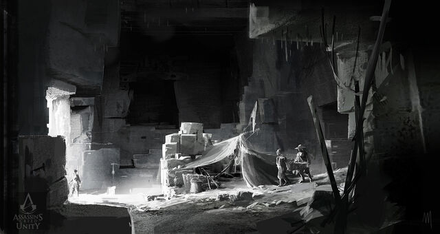 File:ACU DK Quarries 01 - Concept Art.jpg