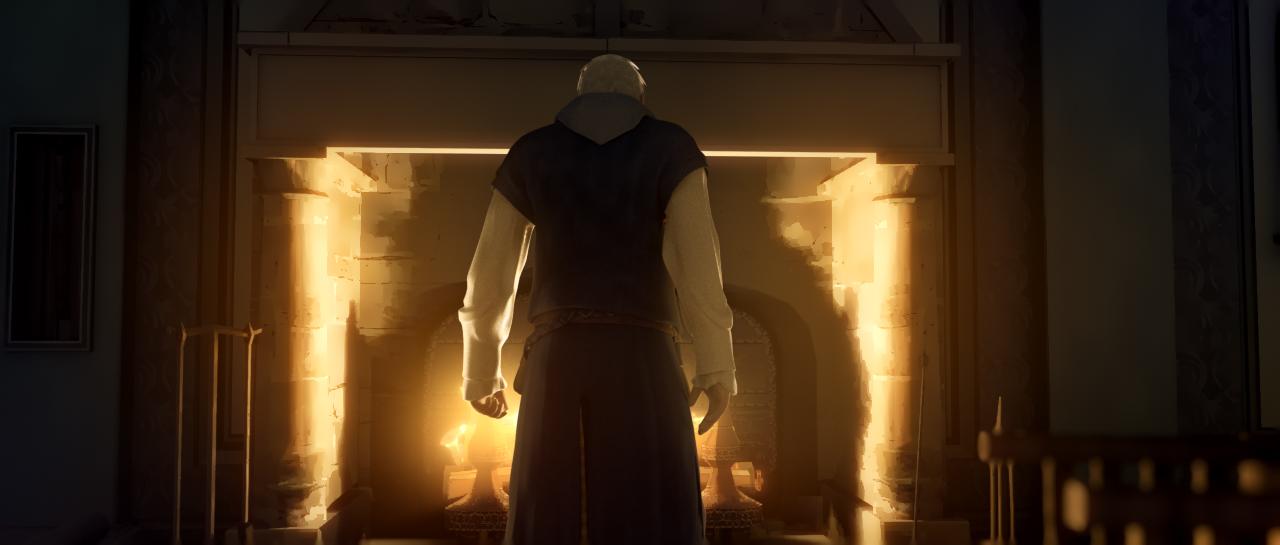 پرونده:Assassin's Creed Embers Ezio.jpg