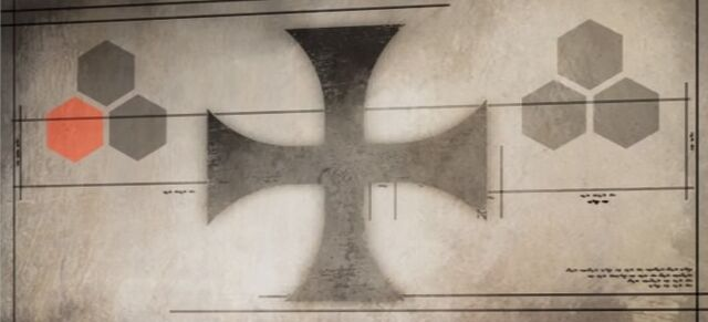 File:ACCR DB Templar Orders 1.jpg