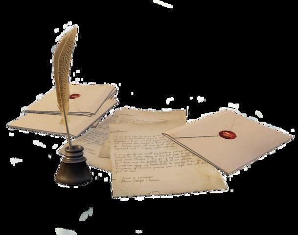 File:ACU Elise de la Serre Letters.png