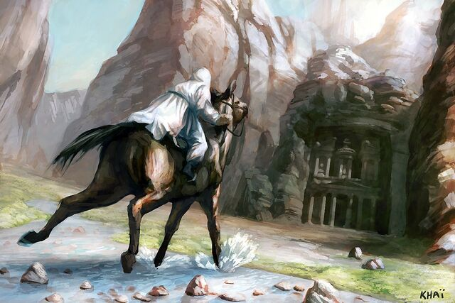 File:Assassins-Creed-Early-Concept-Art-Horse-Traveling.jpg