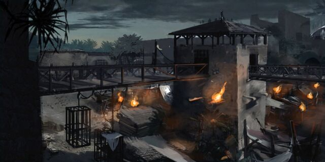 File:AC4MP - Prison Concept 9.jpg