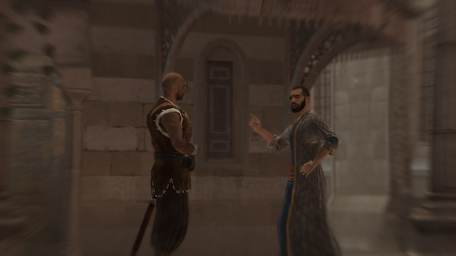 File:Abu'l Eavesdropping 2.png