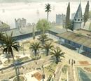 Topkapı Palace