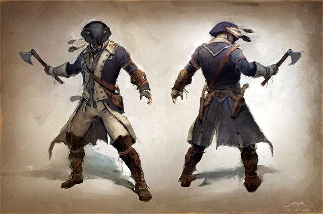 File:Captain of the Aquila by Okmer.jpg