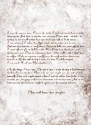 Codex P26 v