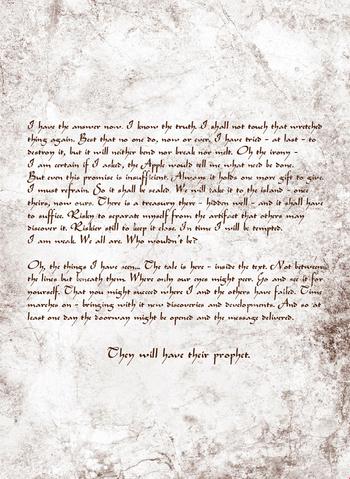 Bestand:Codex P26 v.png