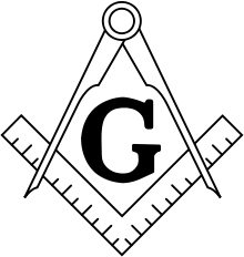 File:Freemasons.png