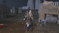 AC3 Guard Dog.png