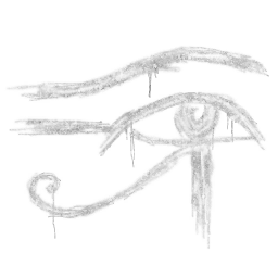 File:Glyph-The Eye of Horus.png