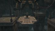 Maiden tower 16