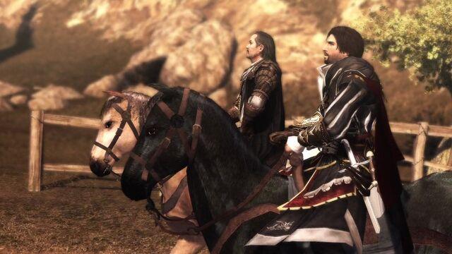 File:Zw-ach-ezio-mario-horse.jpg