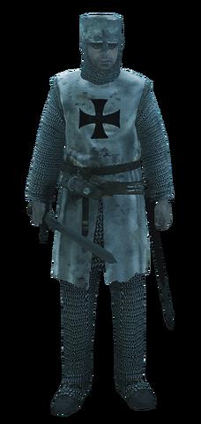 File:AC1 Teutonic Sergeant.png