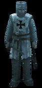 AC1 Teutonic Sergeant