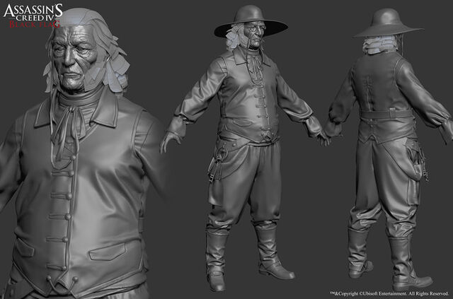 File:AC4 Laurens Prins 3D model by threedsquid.jpg