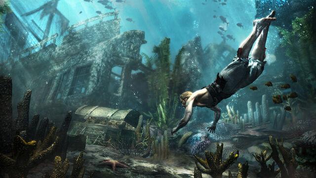 File:Edward underwater.jpg