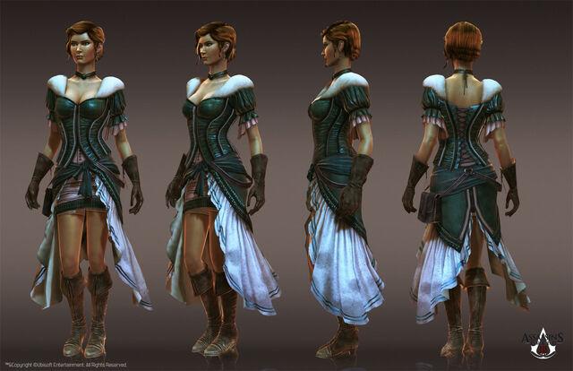 File:Lady Maverick - Models.jpg