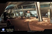 AC4BF ingame screenshot 11 by E-Enchev