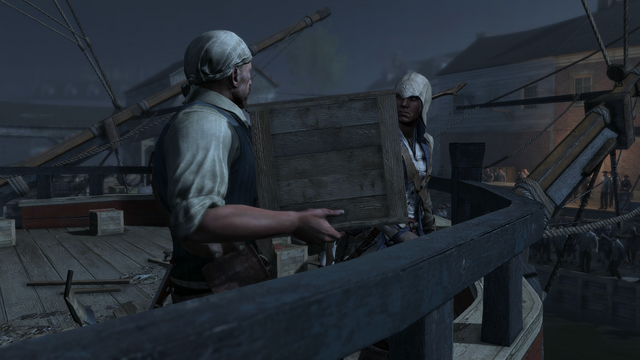 File:ACIII-Teaparty 7.png