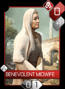 File:ACR Benevolent Midwife.png