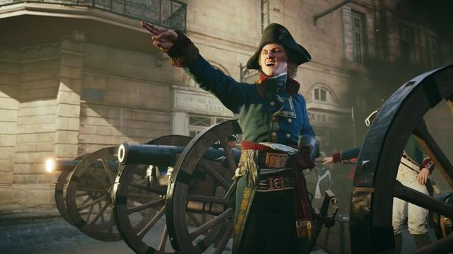 File:ACU. Napoleon cannon.png