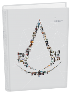 Assassin's-Creed-Encyclopedia(2)-Front Cover.png