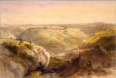 File:Road to jerusalem.jpg