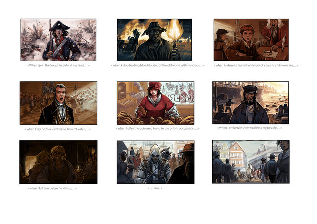 File:ACIII Rise Trailer storyboard art by Anais Bernabe.jpg