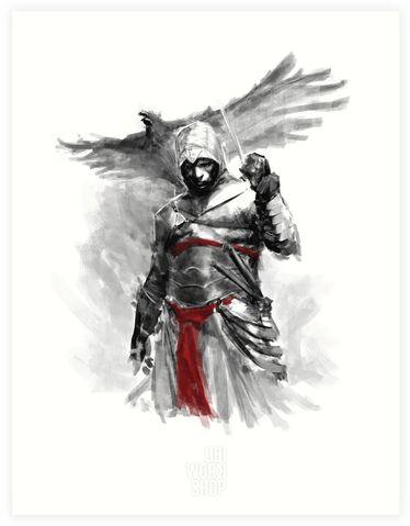 File:Altaïr Ibn-La'Ahad - Red Lineage Collection.jpg