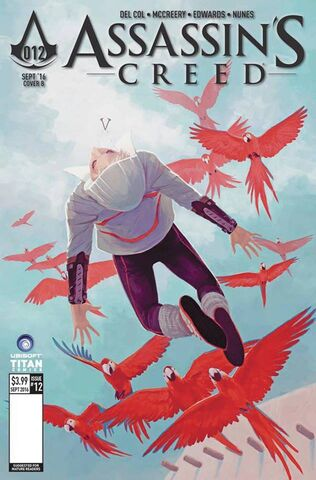 File:AC Titan Comics 12 Cover A.jpg