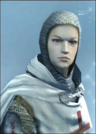 File:Altaïr interogating Maria 3 2.jpg