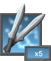 File:PL throwingknives 5.png
