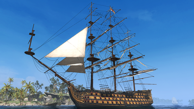 File:AC4 Hollander.png