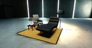 ACR DLC-3-office