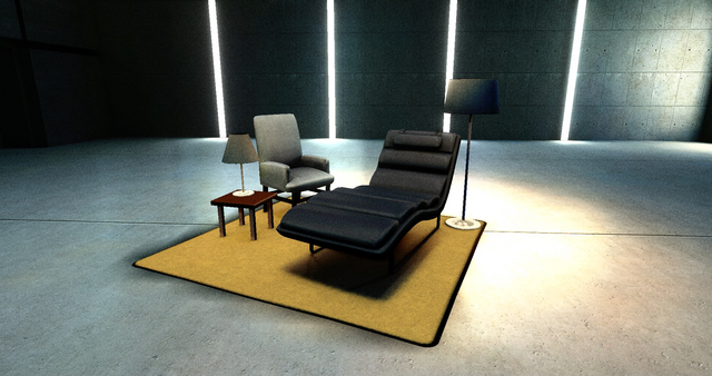 File:ACR DLC-3-office.png
