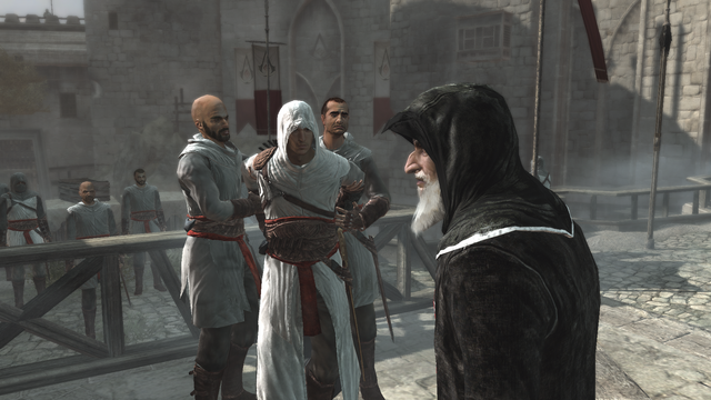 Bestand:AC 1.png