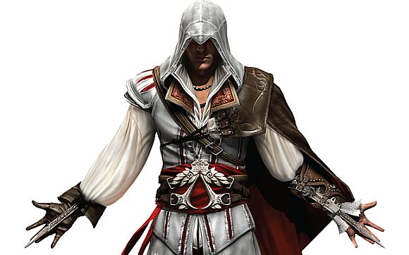 File:Assassinscreed2.jpg